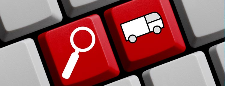 A Guide to Finding the Right International Freight Forwarder